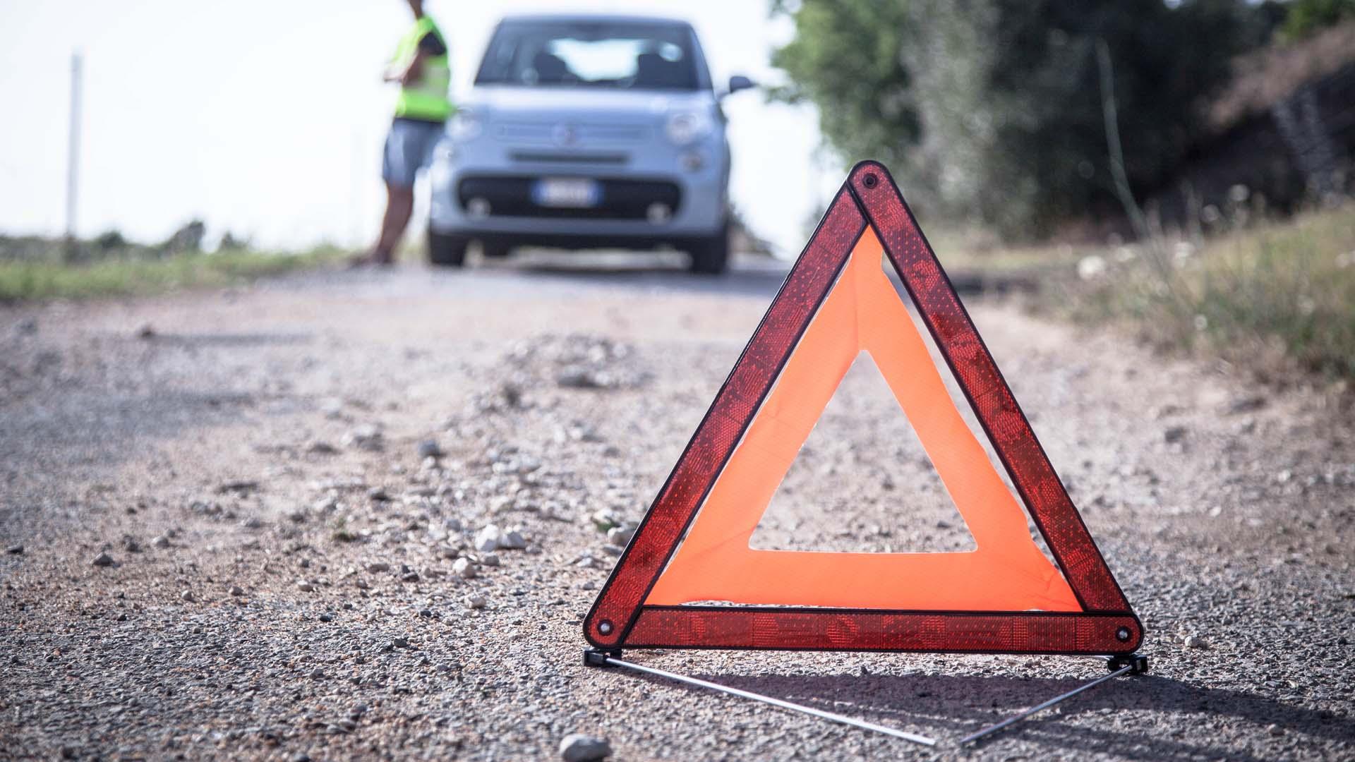 soccorso stradale cagliari e provincia